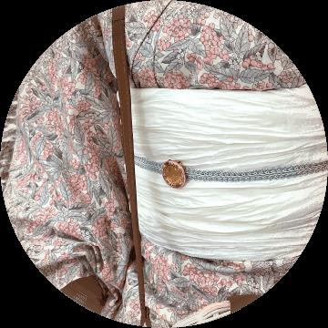 帯飾り紐(帯締め)