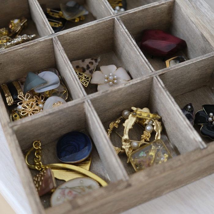 レンタル着物咲く都京都駅前店