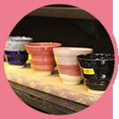 陶芸プランの流れ01-04