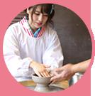 陶芸プランの流れ01-05