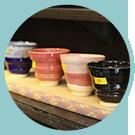 陶芸プランの流れ02-02