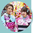 陶芸プランの流れ02-04
