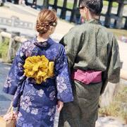 京都で浴衣デートのおすすめスポット特集