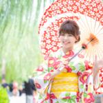 【注目】京都で着物レンタルするなら当日よりも前日予約がお得