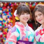 インスタ映え確実!着物で京都で人気の観光地を巡ろう