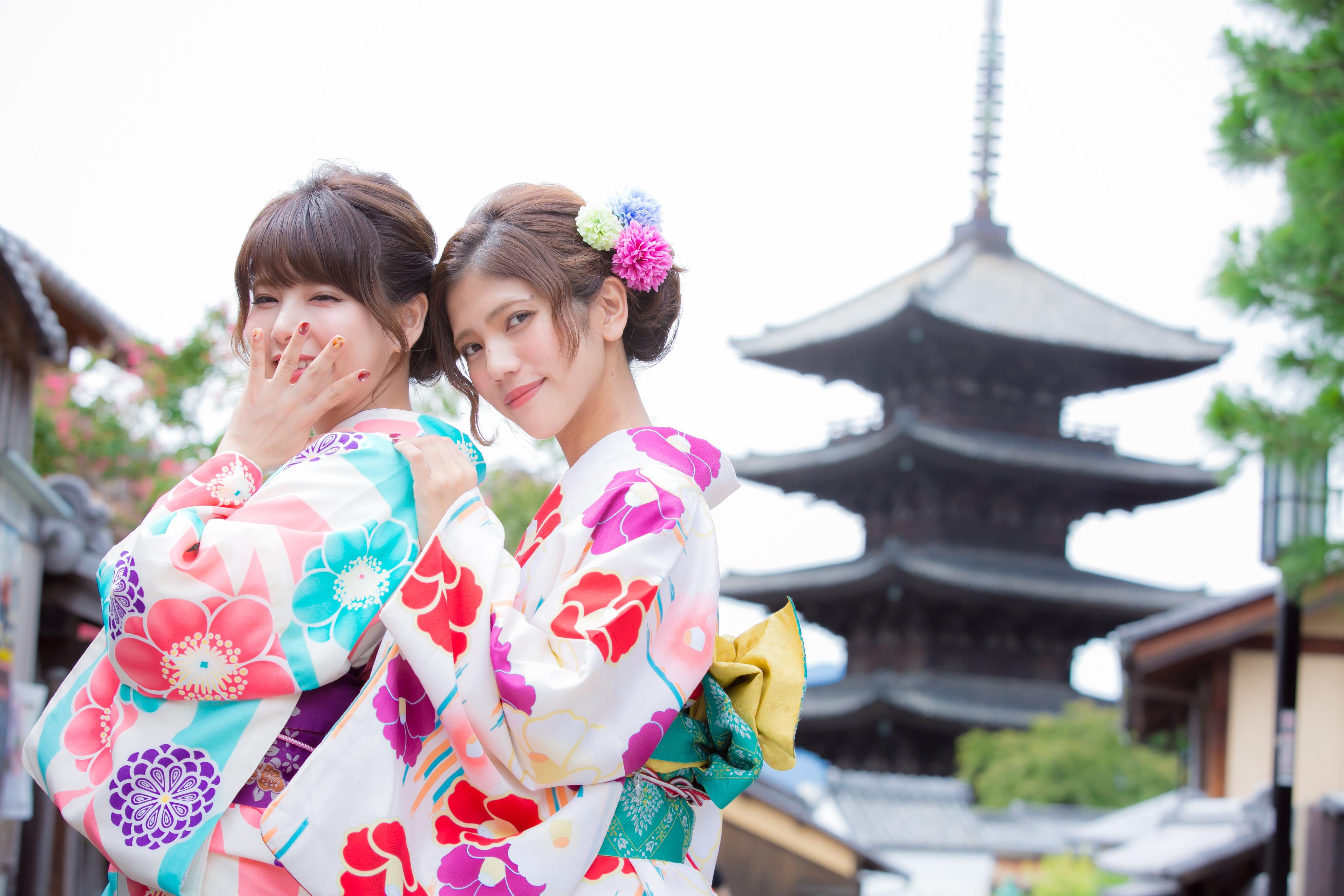 京都 観光 交通