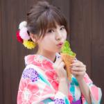 京都デートが10倍楽しくなる!カップルに人気の着物レンタル