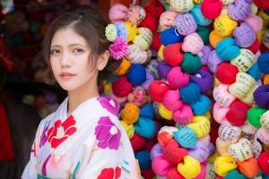 京都で一番インスタ映えが狙えるスポット