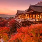 京都に来たら絶対行きたい!着物レンタルで巡る清水寺の観光プラン