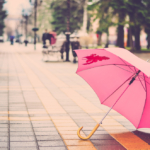 【注目】着物レンタルで雨の日もはんなり京都を楽しもう