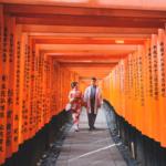 女子だけじゃない!男もかっこよくなれる京都の着物レンタルプラン