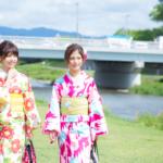 京都でインスタ映え!着物レンタルしたら写真を撮りたいスポット3選