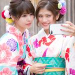 【京都限定】高級着物がプチプラでレンタルできるプランとは