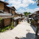 【京都】着物レンタルをしたら絶対に行きたいおしゃれカフェ3選