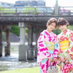 着物レンタルをしたら行きたい!京都のインスタ映え観光スポット5選
