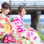 知らないと損!京都で着物レンタルを予約するメリットとは