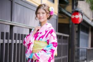 【大人女子必見】春に着物レンタルで行きたい京都の人気スポット3選
