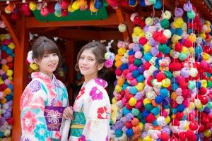 京都で一番インスタ映え狙えるスポット