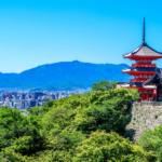【日帰り旅行】3月の京都観光に着物レンタルがおすすめな理由3つ