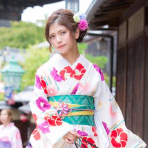 学生さんにおすすめ!着物レンタルで行きたい京都のおしゃれスポット4選