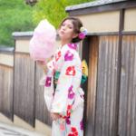 【インスタ映え】着物レンタルをしたら絶対行きたい京都の人気スポット