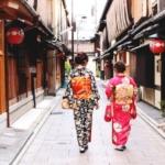 京都で着物ランチは祇園がおすすめ | 予算別に10店舗を厳選