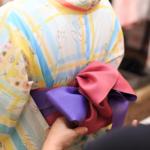 京都の着物レンタル激安店は本当に安いのか?利用する際の注意点も紹介