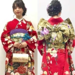京都で成人式用の着物レンタルができるお店|プランや特典をご紹介