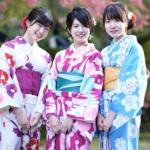 京都で着物レンタルが安いお店選びガイド