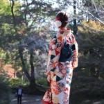 京都駅から着物で行くおすすめの観光地11選|移動手段・見どころ