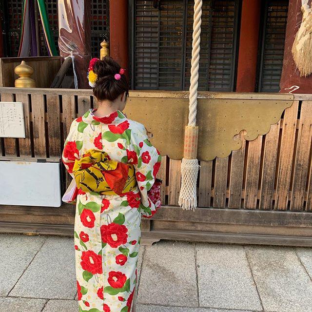 着物の柄に込められた意味~定番21種類を解説~ | 京都着物 ...