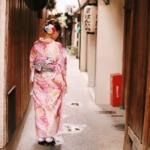 京都の本格的な着物レンタル3選|コスパの良い着物レンタルについて