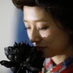 京都で大正ロマンな着物をレンタルするなら咲く都!レトロなスポットも紹介