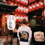 【京都駅1分】着物レンタルで上品に決めるなら咲く都|お得なプランあり
