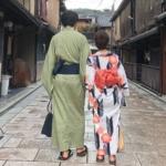 【京都にカップルで二泊三日旅行】賢く満喫するための4つのポイント おすすめスポットと宿も紹介