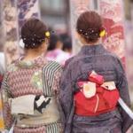 30代の京都着物レンタルガイド|安っぽくないお店選びのコツ