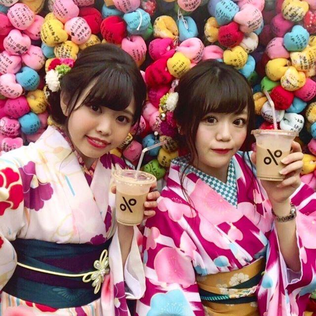 % ARABICA Kyoto Higashiyama(インスタで定番のコーヒー)