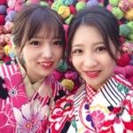 【明日の予約OK】前日でもお得な京都の着物レンタル|着物レンタル前日の準備のコツ