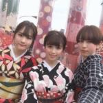 【修学旅行生は必読】京都で着物レンタルしてめっちゃ楽しむための3つのコツ