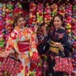 祇園で着物レンタルするならココ!22店舗を徹底比較