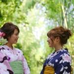 【京都】夏に浴衣で行くおすすめの観光スポット6選