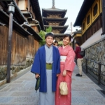 着物レンタルしたいカップルに!京都の着物映えする撮影スポット8選
