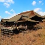 清水寺近くで着物レンタルはしない方がいい3つの理由|京都の着物レンタル雑学