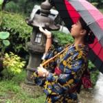 雨の日こそ京都で着物レンタルが楽しい|雨の日に着物を楽しむコツとおすすめスポットなど