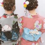 京都で着物をレンタルしてプリクラが撮りたい!|どこで撮れる?おすすめプリクラスポット紹介