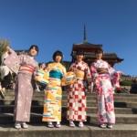 京都の着物レンタルが安いお店ランキング|祇園・嵐山などのエリア別TOP3