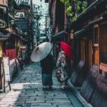 京都のフォトジェニックスポット25選|撮影の小技も合わせて紹介