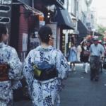 着物レンタルの短時間プランは高い|京都で短時間観光する時のレンタルのコツ