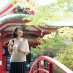 【京都】女ひとり旅おすすめスポット20選|ひとり旅を120%楽しむコツも伝授