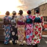 高校生が京都で着物レンタル体験できる店|オススメのコーデと観光・グルメ情報も!